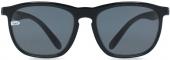 GLORYFY Gi13 SOHO original Ersatz-Sonnenbrillengläser für Sonnenbrille