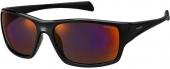 Polaroid PLD 7016/S Sportbrille polarized schwarz