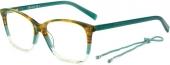 MISSONI MMI 0010 Brille grün