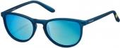 Polaroid PLD 8016/N Kindersonnenbrille polarisiert blau
