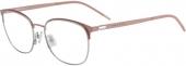 BOSS - Hugo Boss 1165 Brille mattrosé