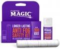 nano MAGIC Brillen Anti-Beschlagmittel 15 ml