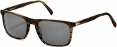 RODENSTOCK R 3288 Sonnenbrille braun