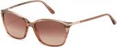 RODENSTOCK R 3320 Sonnenbrille braun-rosé