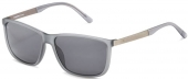 RODENSTOCK R 3296 Sonnenbrille grau