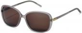 RODENSTOCK R 3292 Sonnenbrille graubraun