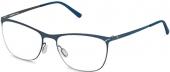 RODENSTOCK R 2591 Brille blau