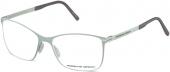 PORSCHE DESIGN P8262 Brille mint