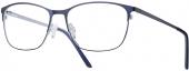 START UP premium BI 8330 Brille blau