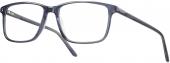 START UP premium BI 6243 Brille graublau