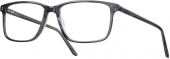 START UP premium BI 6243 Brille grau