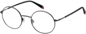 FOSSIL FOS 7017 Brille schwarz