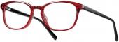 KIDS ONE BI 4290 Kinderbrille rot