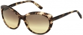 RODENSTOCK R 3309 Sonnenbrille braun