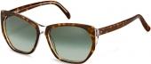 RODENSTOCK R 3315 Sonnenbrille braun