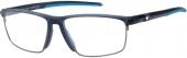 TOMMY HILFIGER TH 1833 Brille graublau