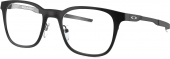 OAKLEY BASE PLANE R OX 3241 Brille matt schwarz