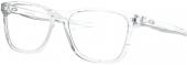 OAKLEY CENTERBOARD OX 8163 Kunststoffbrille transparent
