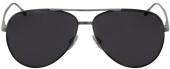 HUGO BOSS 0782/S original Ersatz-Sonnenbrillengläser polarisiert für Sonnenbrille