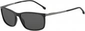 BOSS - HUGO BOSS 1248/S Sonnenbrille schwarz