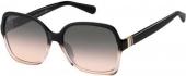 TOMMY HILFIGER TH 1675/S Sonnenbrille schwarz-rosa