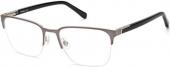 FOSSIL FOS 7110/G Tragrand-Brille grau