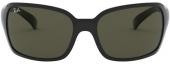 RAY-BAN RB 4068 original Ersatz-Brillengläser Paar
