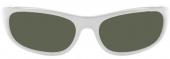 RAY-BAN RB 4033 original Ersatz-Brillengläser Paar